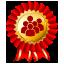 Медаль «Проповедника»