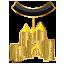 Медаль «Строителя»