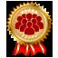 Медаль «Пахаря»